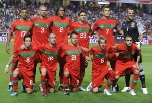 portugalmaxbet
