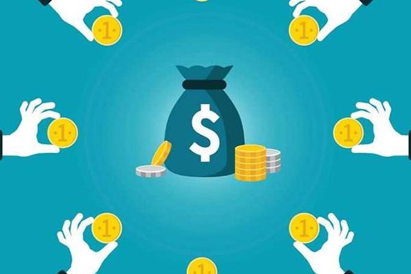 กองทุนรวมตัวไหนดีสำหรับมนุษย์เงินเดือน